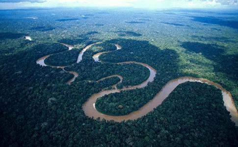 amazonas4