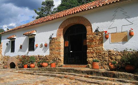 andinacuatro4