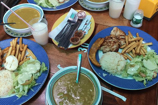 comidatradicional3
