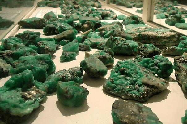 esmeraldas3