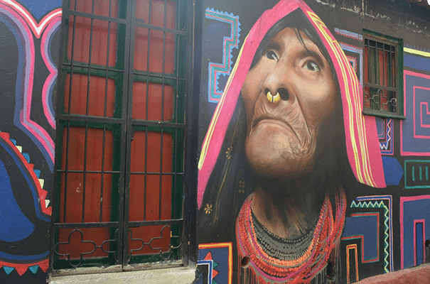 graffitibogota1