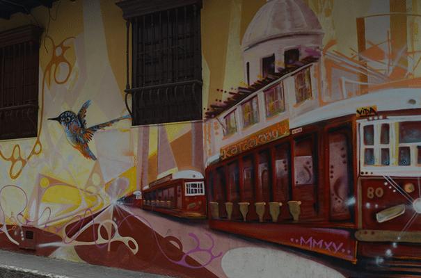 graffitibogota2