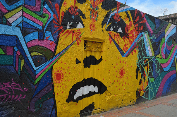 graffitibogota3