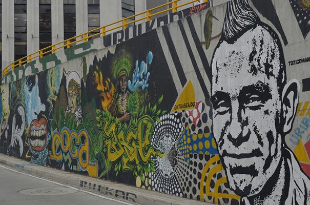 graffitibogota4