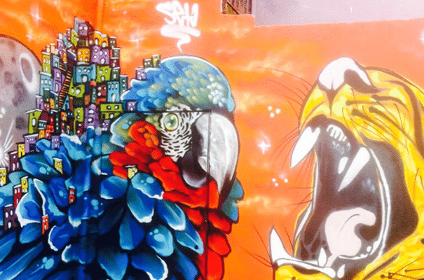 graffitimedellin3