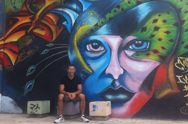 graffitimedellin4