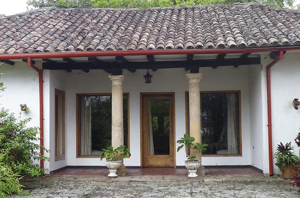 haciendabogota3