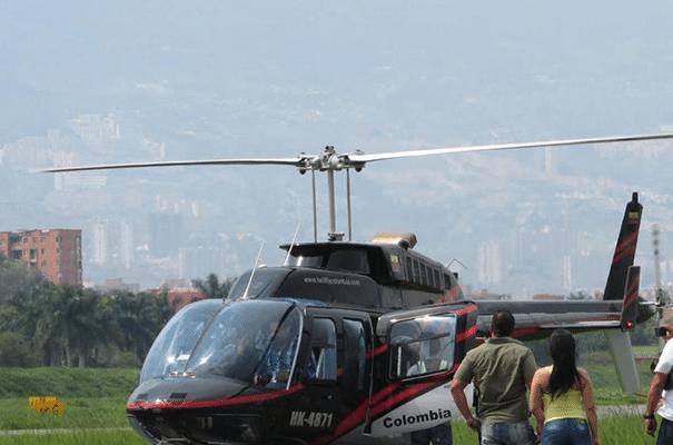 helicoptero3