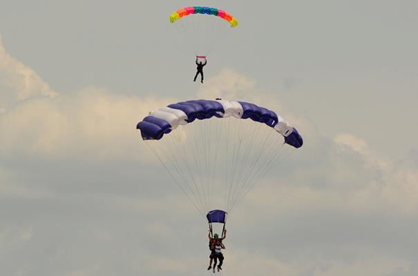 paracaidismo3