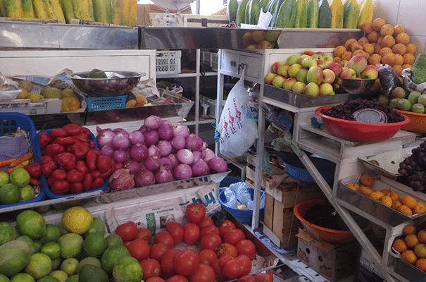 plazasmercado1