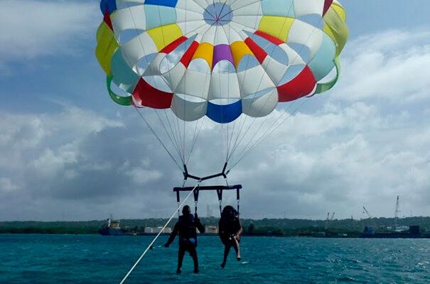 parasail3